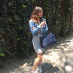 Turisteando en la CDMX