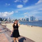 Lo que debes saber antes de ir a Corea