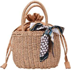 Bolsa para playa verano